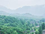 蓟县旅游景点攻略图片
