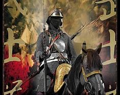 铠甲部落:黑水县藏羌文化探索之旅