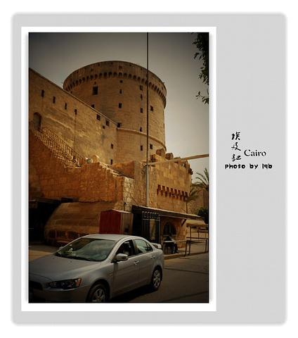 """""""...王朝之后的1095年,罗马教皇召集宗教大会,鼓动基督教徒起来消灭东方穆斯林夺回""""圣地""""耶路撒冷_萨拉丁城堡""""的评论图片"""