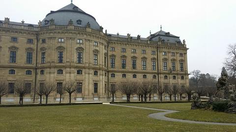 皇宫博物馆旅游景点攻略图