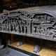 江南木雕博物馆