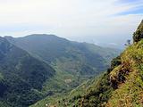 四季库达呼拉岛旅游景点攻略图片