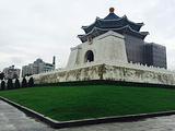 台湾旅游景点攻略图片