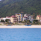 下川岛王府洲旅游度假区
