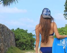 大海、天空、微风,心中的天堂—出走夏威夷