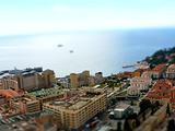 摩纳哥旅游景点攻略图片