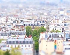 始于巴黎 终点罗马 在南法吃大餐