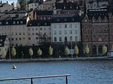 丹麦旅游景点攻略图片