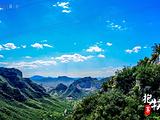 石家庄旅游景点攻略图片