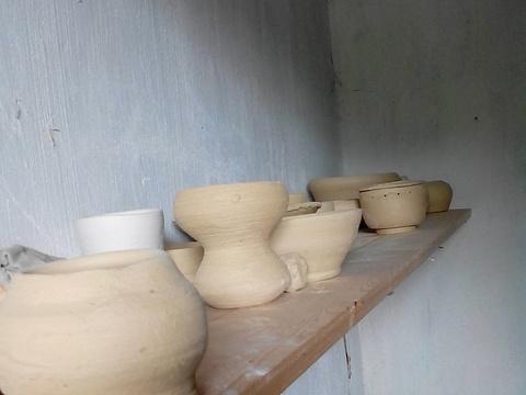 铜官窑国家考古遗址公园旅游景点图片
