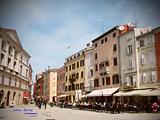 罗维尼旅游景点攻略图片