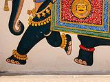 孟买旅游景点攻略图片