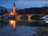 黑山旅游景点攻略图片