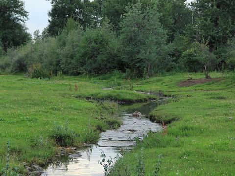 伊犁河谷旅游景点图片