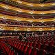 里西奥大剧院