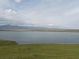 山丹旅游景点攻略图片