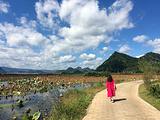 文山旅游景点攻略图片