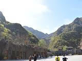 野三坡旅游景点攻略图片