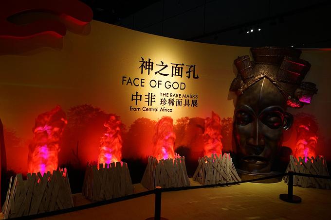 广东省博物馆图片