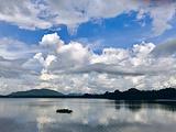 波隆纳鲁沃旅游景点攻略图片