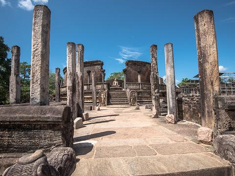 阿塔达吉旅游景点图片