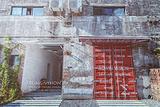 老钢厂设计创意产业园