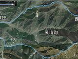 宜宾县旅游景点攻略图片