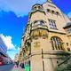 牛津故事博物馆
