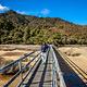 阿贝尔·塔斯曼国家公园