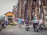 河内旅游景点攻略图片
