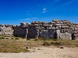 马耳他主岛旅游景点攻略图片