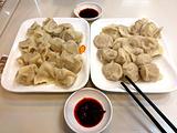 老边饺子馆(北京南站店)