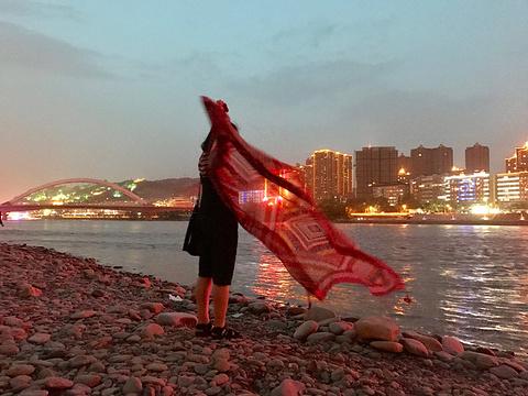 两江源头旅游景点攻略图