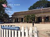 琅勃拉邦旅游景点攻略图片