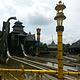 六福村主题游乐园