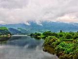 贵溪旅游景点攻略图片