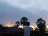 四季兰达吉拉瓦鲁岛旅游景点攻略图片