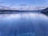 洞爷湖町旅游景点攻略图片