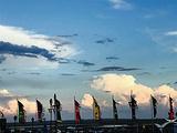 呼和浩特旅游景点攻略图片
