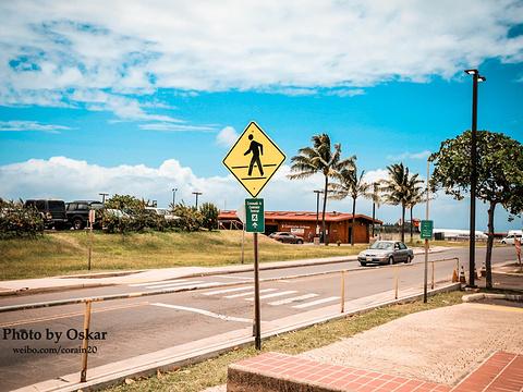茂宜岛旅游景点图片