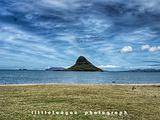 欧胡岛旅游景点攻略图片