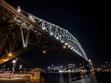 悉尼旅游景点攻略图片