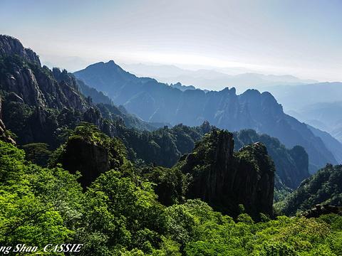 云谷寺旅游景点图片