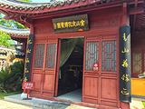 镇江旅游景点攻略图片