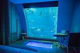 新加坡圣淘沙名胜世界海滨别墅(Resorts World Sentosa - Beach Villas)