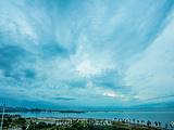海口旅游景点攻略图片
