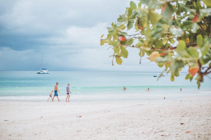 布法隆海滩图片