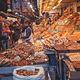 波盖利亚市场