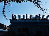 长汀县旅游景点攻略图片