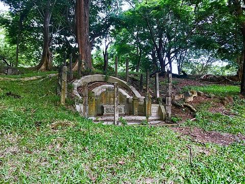 三多庙旅游景点图片